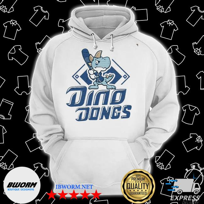 Nc dinos swole daddy Classic Hoodie