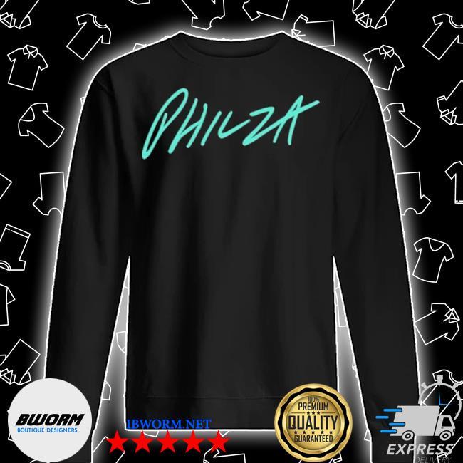 Ph1lza