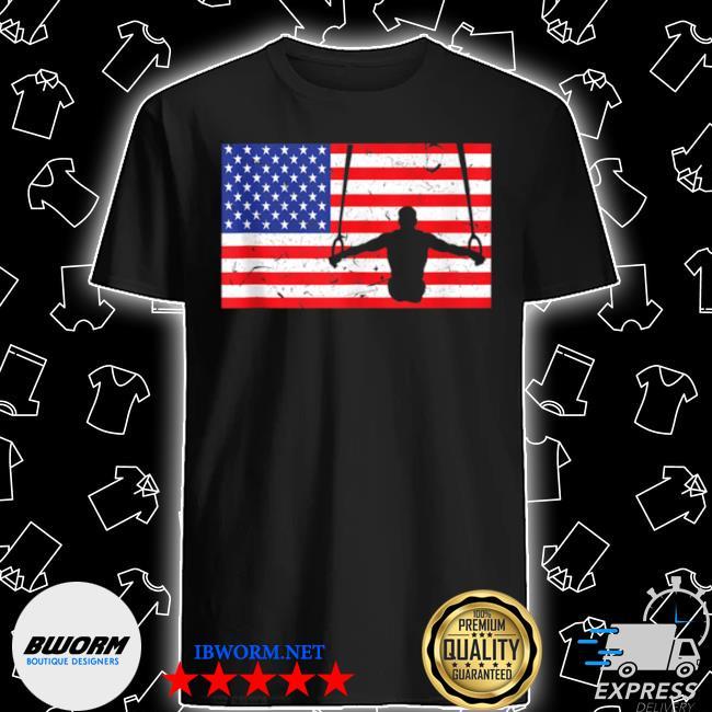 Funny lacrosse team lax player tlax trex humor shirt