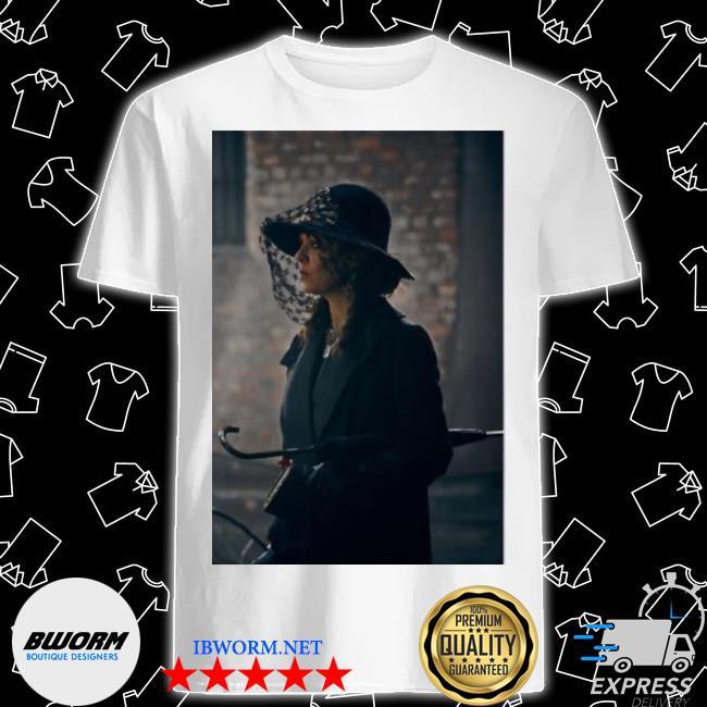 Helen mccrory legand never die shirt