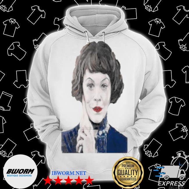 Helena mccrory 1968 2021 legand never die rest in peace Classic Hoodie