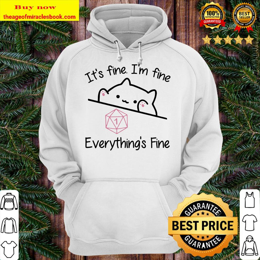 THE BEST MEMORIES ARE MADE TEACHING STUDENT BOOK Hoodie