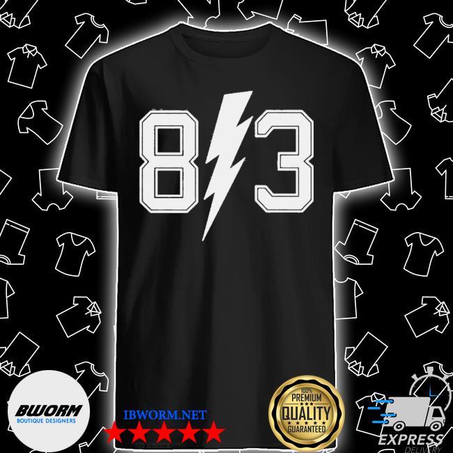 813 tee spittin' chiclets podcast shirt