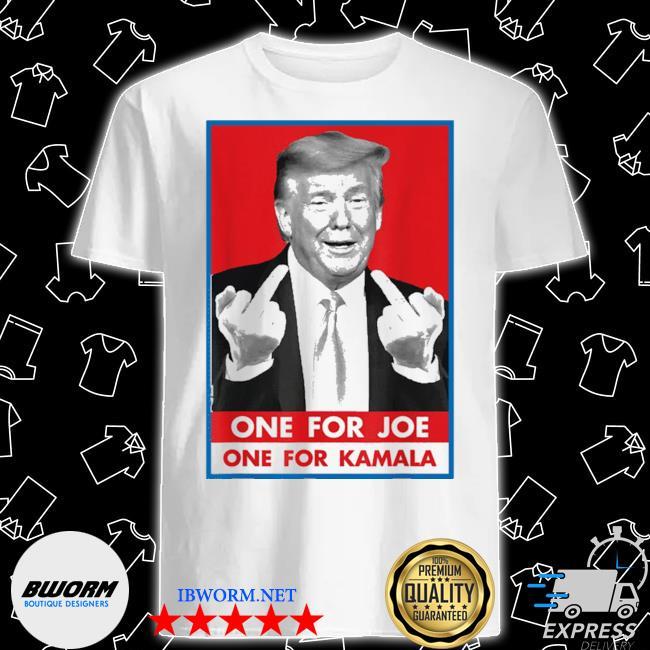 Trump 2020 election pro donald republican party conservative shirt