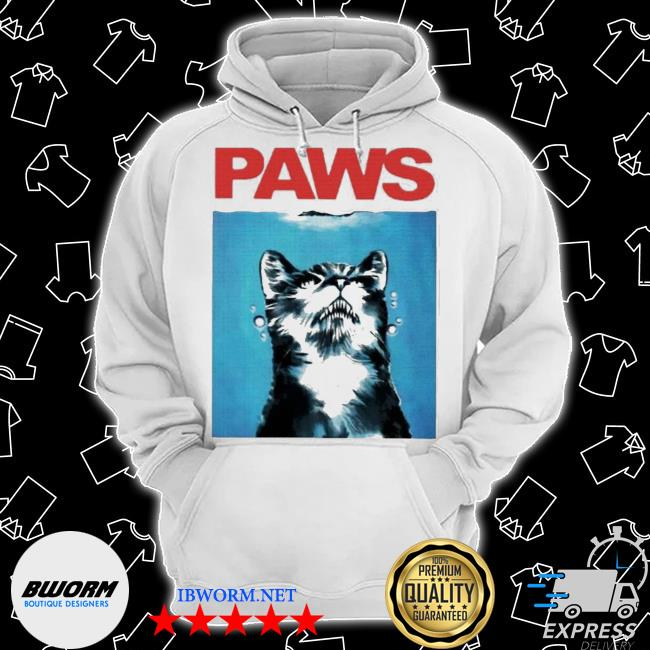Tony gonsolin cat paws s Classic Hoodie