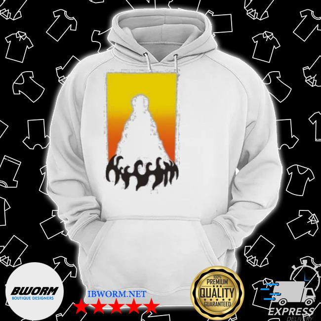 Official demon slayer merch demon slayer x gu collaboration s Classic Hoodie