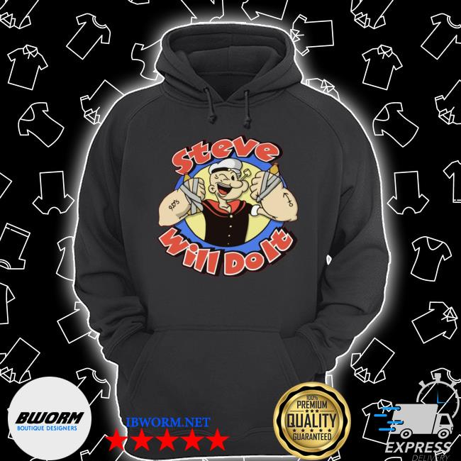 Official Nelk Boys Red Stevewilldoit Cartoon Shirt Hoodie Sweater Long Sleeve And Tank Top Here we look at the recent net worth of the sharks and how they earned their fortune. official nelk boys red stevewilldoit