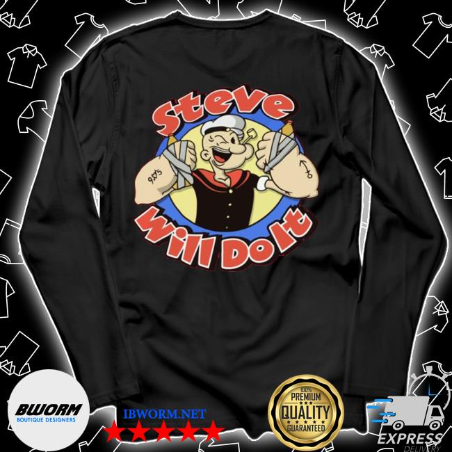 Official Nelk Boys Red Stevewilldoit Cartoon Shirt Hoodie Sweater Long Sleeve And Tank Top When glitches occur, the iamtv studio will stream video clips and other content from the day, until live connections are restored. official nelk boys red stevewilldoit