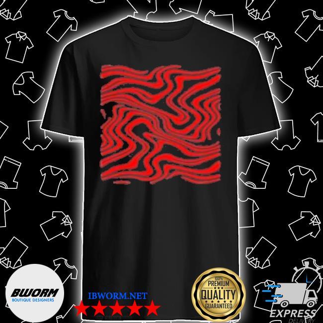Official pewdiepie merch store shirt