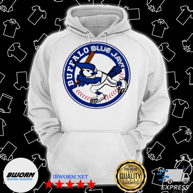 Buffalo blue jays s Classic Hoodie