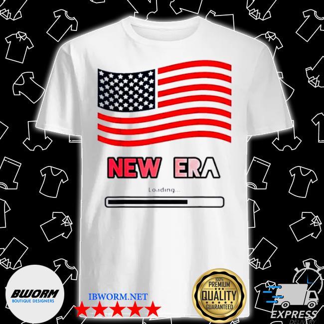 Inauguration day 2021 Joe Biden shirt