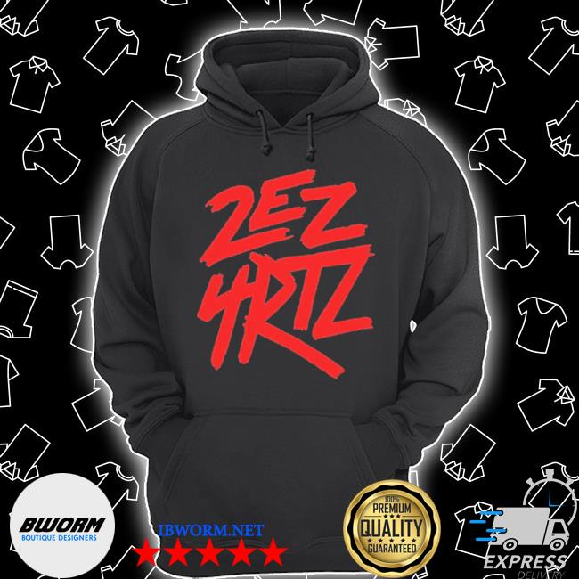 Official 2ez4rtz too easy for arteezy s Unisex Hoodie