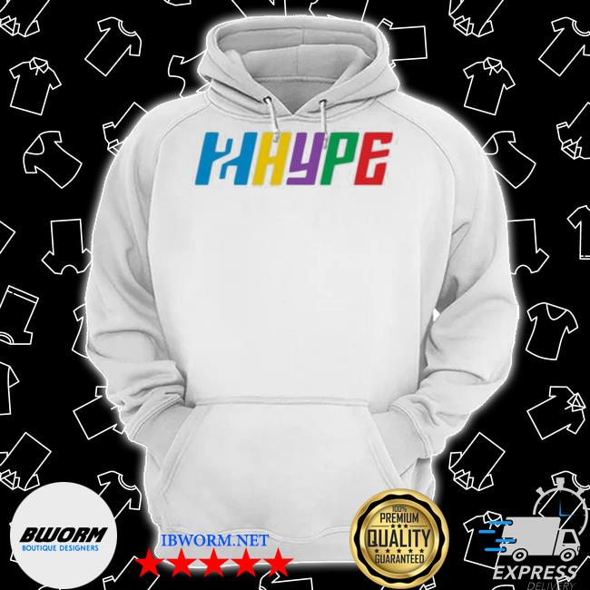 Official 2hype mc merch 2hype mc s Classic Hoodie