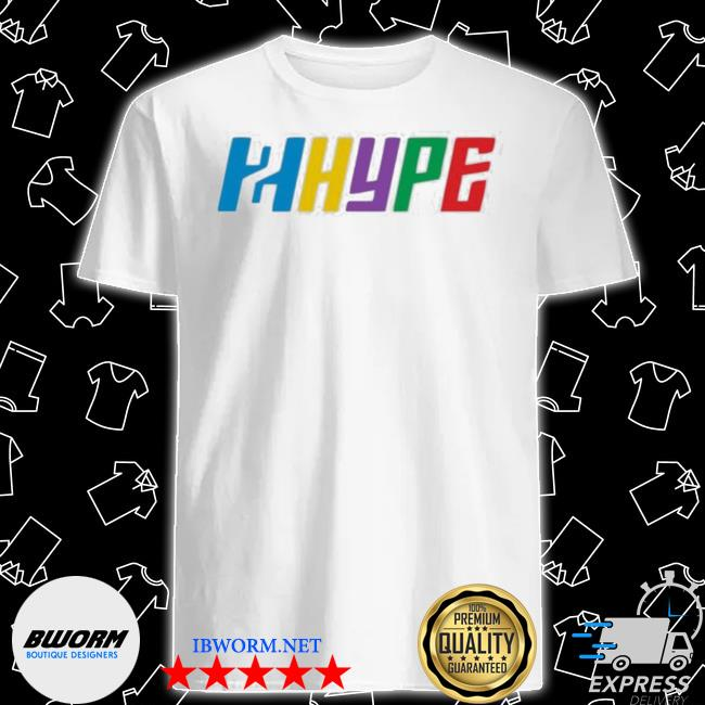 Official 2hype mc merch 2hype mc shirt