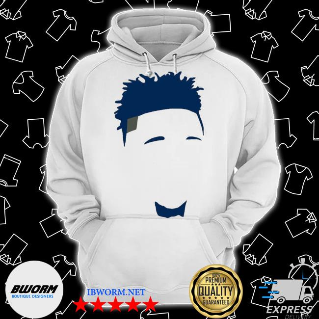 Official donovan mitchell s Classic Hoodie