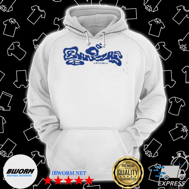 Official frah quintale merch s Classic Hoodie