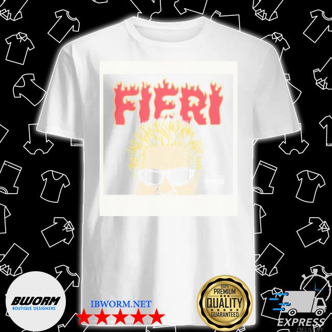 Official guy fieri merch delicious content shirt
