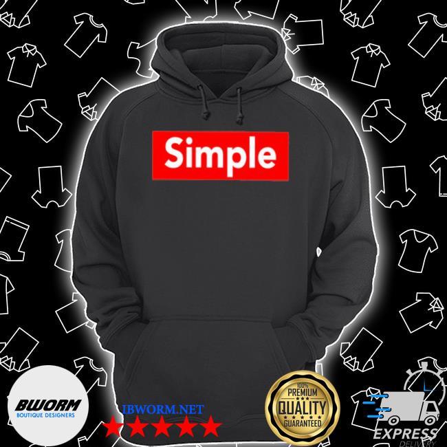 Official solluminati merch simple s Unisex Hoodie