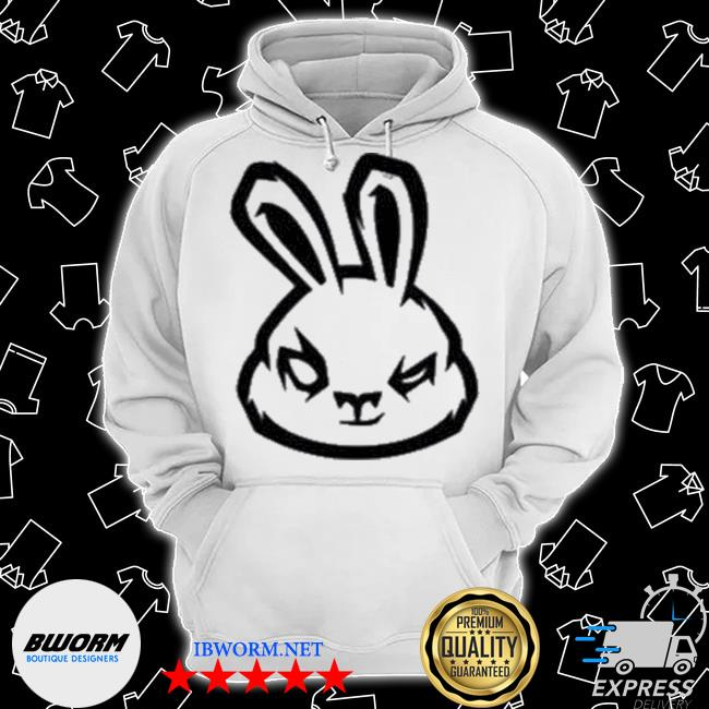Official the sneak stitch s Classic Hoodie