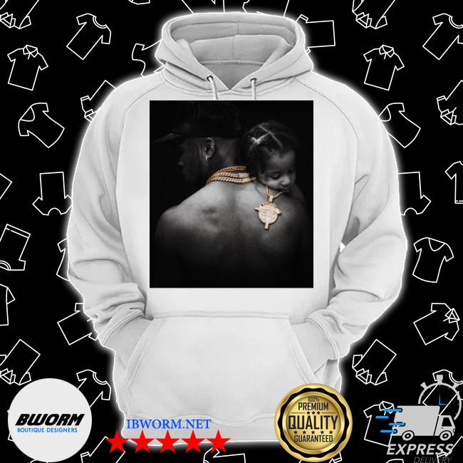 Official tory lanez merch new toronto s Classic Hoodie