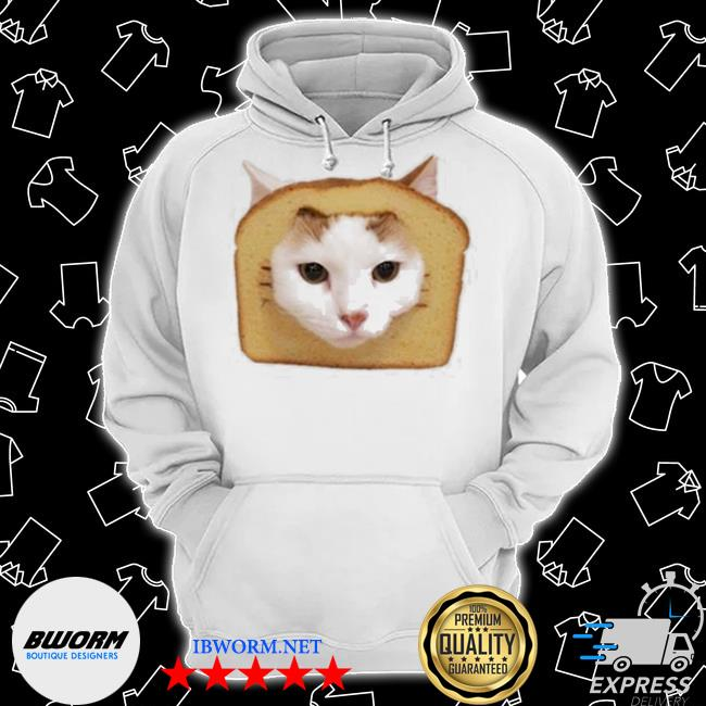 Official william osman merch s Classic Hoodie